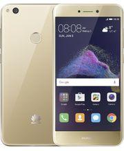 Huawei P9 Lite 2017 DS zlatý