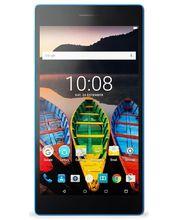 LENOVO TAB 3 10 Business 32GB+2GB Wi-Fi, černá