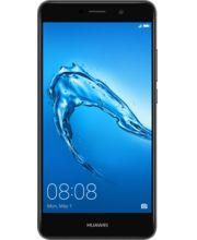 Huawei Y7 DS šedý