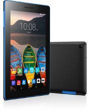 Lenovo Tab3 7 Essential, Wi-Fi, černá