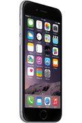 Apple iPhone 6 16GB, šedý
