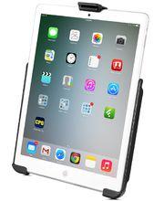 RAM Mounts držák na míru na Apple iPad mini 1, 2 a 3, RAM-HOL-AP14U