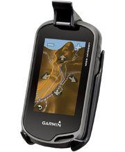 RAM Mounts držák na Garmin Oregon 600, 650, Approach G5, Oregon 200,300,400,450,550, RAM-HOL-GA31U