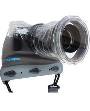 Aquapac Camera System  451