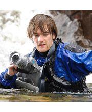 Aquapac Camera SLR