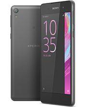 Sony Xperia E5 F3311, černý