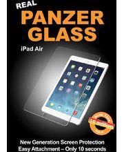PanzerGlass ochranné tvrzené sklo pro Apple iPad Air
